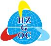 HZGOC